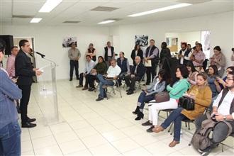EXHORTA PRI A MILITANTES CON ASPIRACIONES ELECTORALES A RESPETAR LOS TIEMPOS