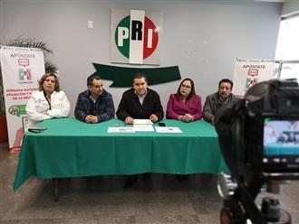 ANDRÉS MANUEL LÓPEZ OBRADOR Y SUS LEGISLADORES DE MORENA ATENTAN CONTRA LA DEMOCRACIA DEL PAÍS