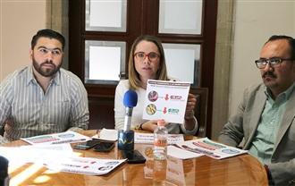 CON RECORTES PRESUPUESTALES, GOBIERNO FEDERAL ATENTA CONTRA CALIDAD DE VIDA DE LAS MUJERES