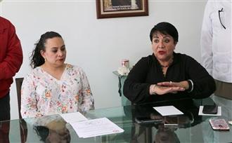 EL NOMBRAMIENTO DE DIRIGENTE DE LA CNC GUANAJUATO FUE CON APEGO A ESTATUTOS DEL SECTOR CAMPESINO PRIISTA.