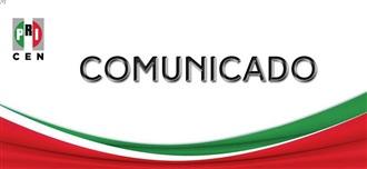 PRI ANUNCIA CINCO PROPUESTAS POR LAS MUJERES, DE CARA AL COVID-19
