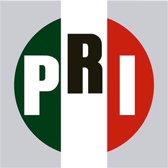 POR PANDEMIA, APLAZA PRI OTRA VEZ PROCESO PARA RENOVAR SUS CONSEJOS POLÍTICOS MUNICIPALES.