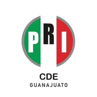 LANZA PRI CONVOCATORIA PARA RENOVAR DIRIGENCIAS MUNICIPALES EN ABASOLO Y ROMITA.