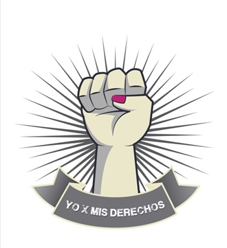 INVITA CDE A CAPACITACIÓN EN DERECHOS POLÍTICOS DE LAS MUJERES