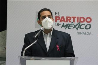 UN GOLPE MÁS A LOS BOLSILLOS DE LOS MEXICANOS AL APROBAR MÁS IMPUESTOS LOS DIPUTADOS DE MORENA