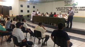 EN MAZATLÁN SE LLEVAN A CABO LOS FOROS DE PARTICIPACIÓN CIUDADANA DEL PRI SINALOA Y FUNDACIÓN COLOSIO.