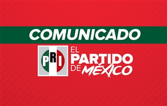ONMPRI EXIGE JUSTICIA PARA GLADYS MERLÍN CASTRO Y CARLA ENRÍQUEZ, ASESINADAS EN EL ESTADO DE VERACRUZ