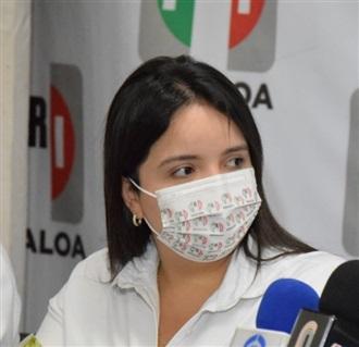 UN GOBIERNO CERCANO Y DE RESULTADOS, QUINTO INFORME: CINTHIA VALENZUELA