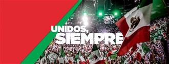 CONVOCATORIA PARA LA ELECCIÓN EXTRAORDINARIA DE LA PERSONA TITULAR DE LA PRESIDENCIA DEL COMITÉ EJECUTIVO NACIONAL width=