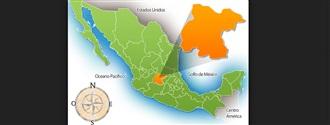EL PARTIDO MOVIMIENTO REGENERACIÓN NACIONAL MORENA, EL REVOLUCIONARIO INSTITUCIONAL PRI Y EL PARTIDO VERDE... width=