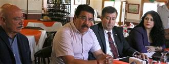TIENE PRI RED ESTATAL DE GESTORES Y EMPRENDEDORES SOCIALES width=