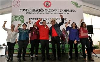 EN EL GOBIERNO FEDERAL LLEGARON CON MUCHAS PROPUESTAS, PERO HOY ESTÁN LLENOS DE OCURRENCIAS: ALEJANDRO MORENO width=