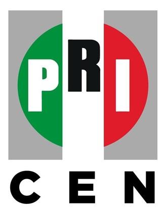 PRI ANUNCIA CINCO PROPUESTAS POR LAS MUJERES, DE CARA AL COVID-19 width=