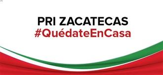 #QuédateEnCasa width=