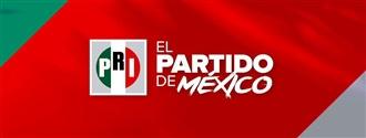 LA DIRIGENCIA MUNICIPAL DEL PRI EN IRAPUATO EXIGE A LAS AUTORIDADES DAR RESULTADOS EN MATERIA DE SEGURIDAD... width=