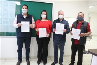 Lanza convocatoria PRI Sinaloa para las 18 presidencias municipales width=