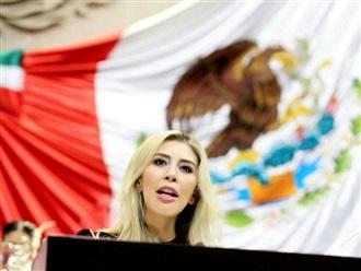 ES PRIORIDAD QUE EN TIEMPOS ELECTORALES PARTIDOS POLÍTICOS Y CANDIDATOS VELEN POR LA SALUD DE LOS CIUDADAN... width=