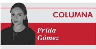 """MÉXICO-VENEZUELA: LO QUE ES Y NO ES EL """"PRINCIPIO DE INTERVENCIÓN"""""""